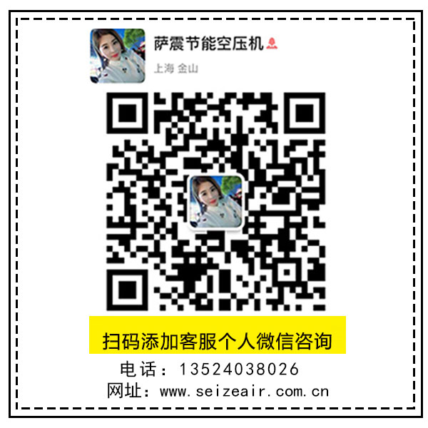 15991855518122267.jpg